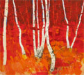 Click here to see Silver Birch, Red